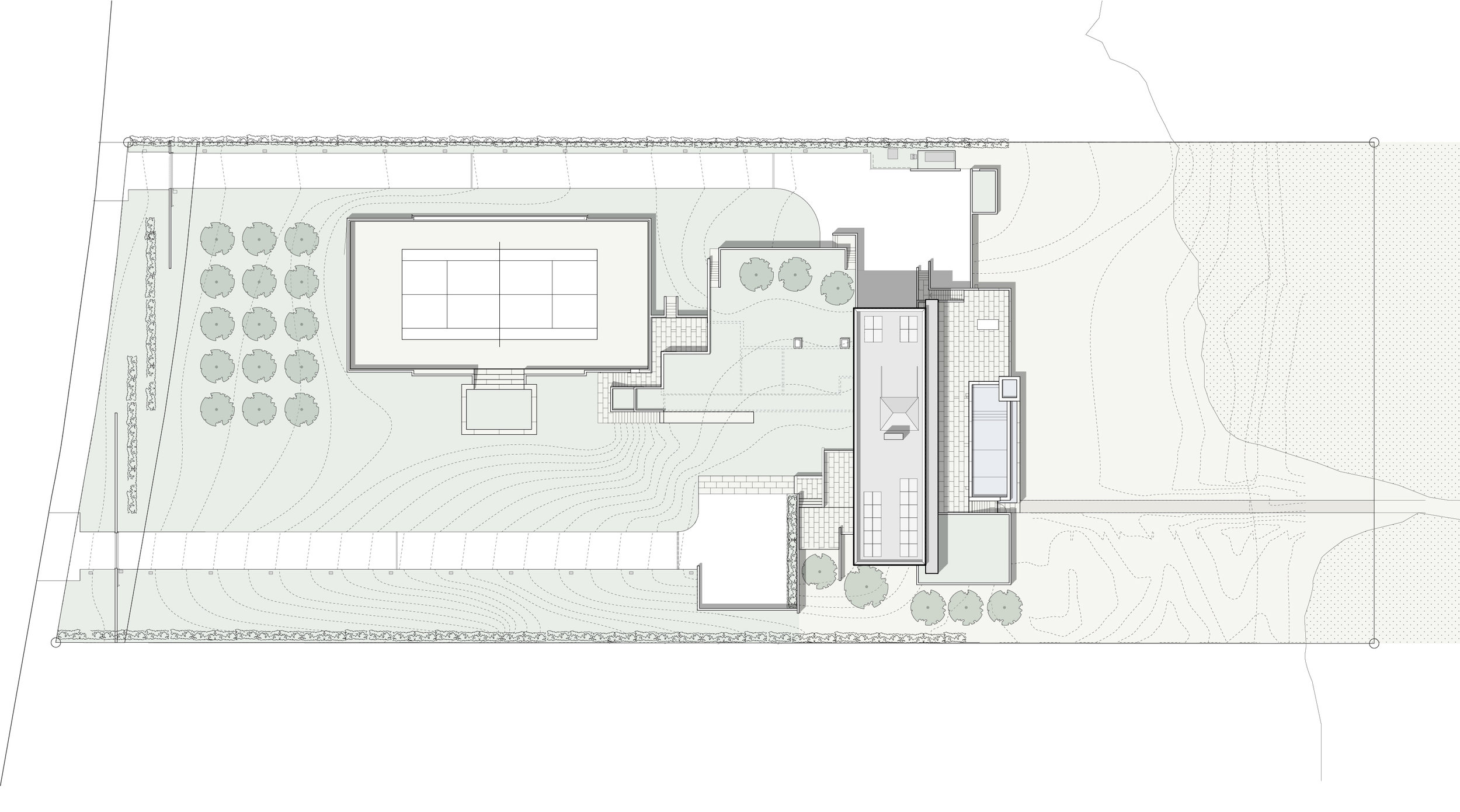 Meadow Ln Site Plan-cropped.jpg