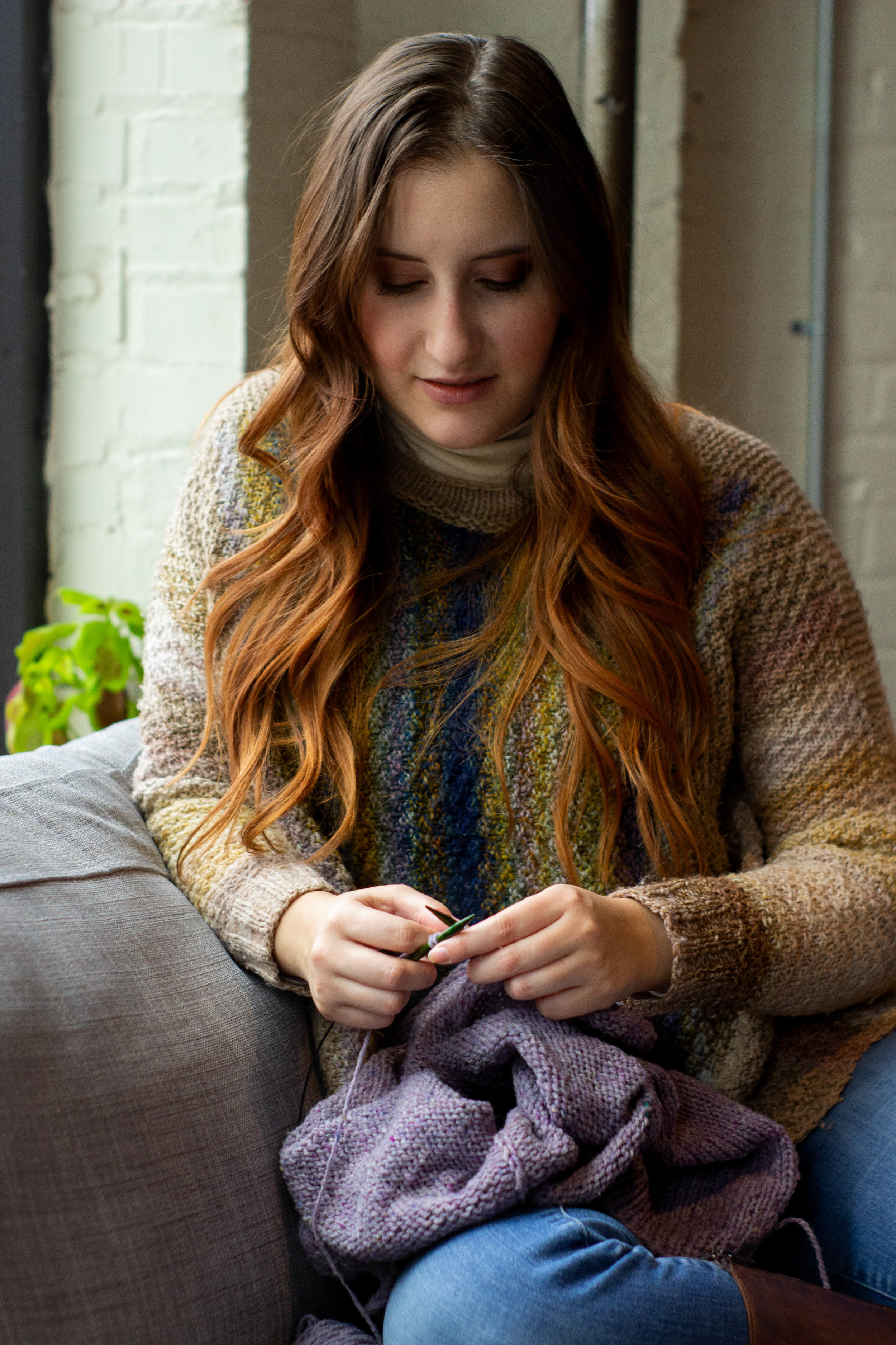 Coffee Shop Knitting 1.jpg