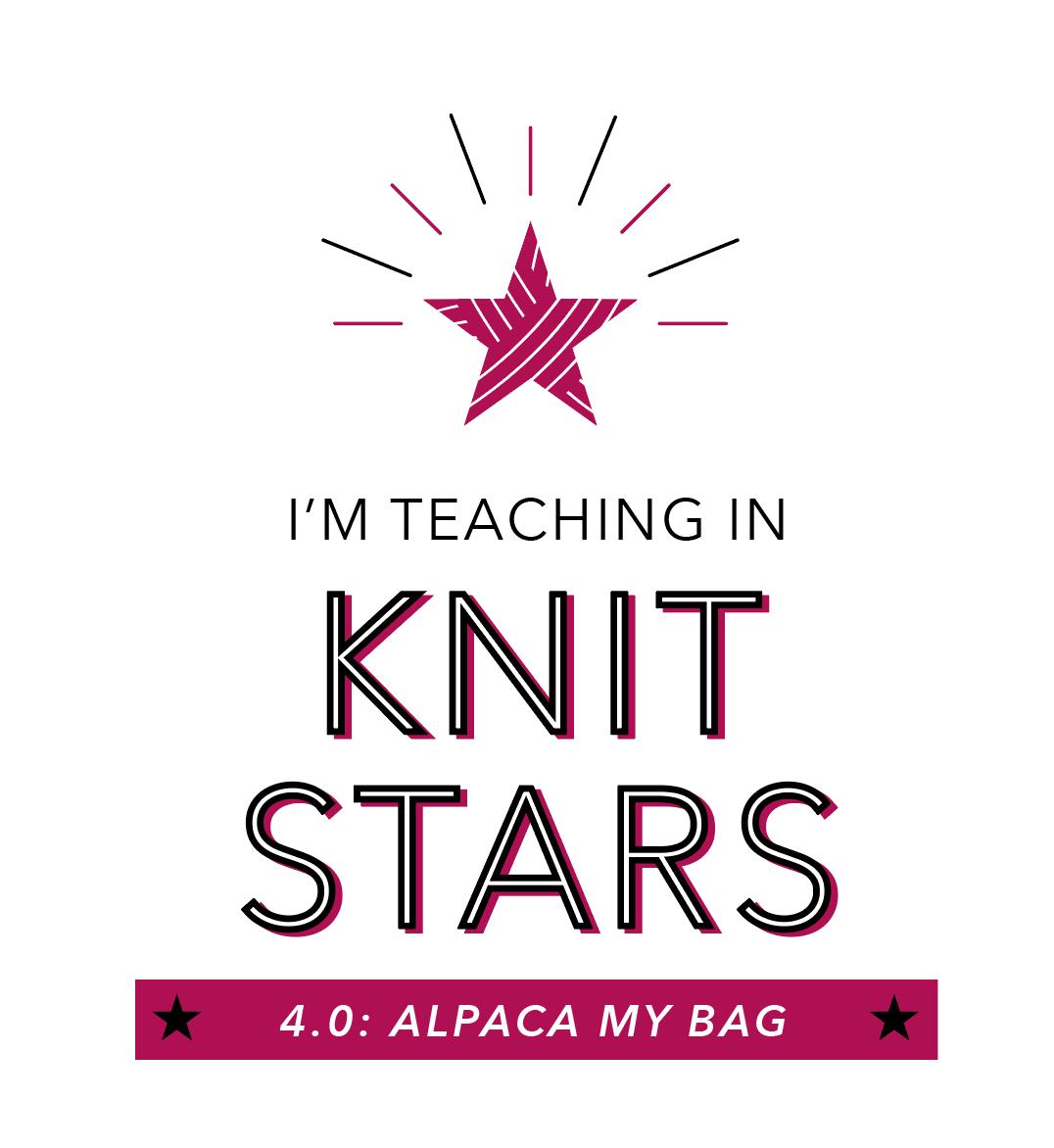 KS-teaching.png