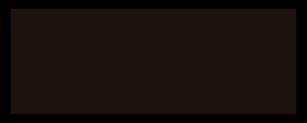 Hannah-thiessen-knitwear-designer-logo.png