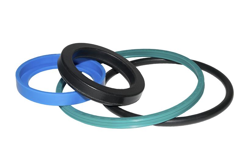 Hydraulic seals 150804_elliss_0075.jpg