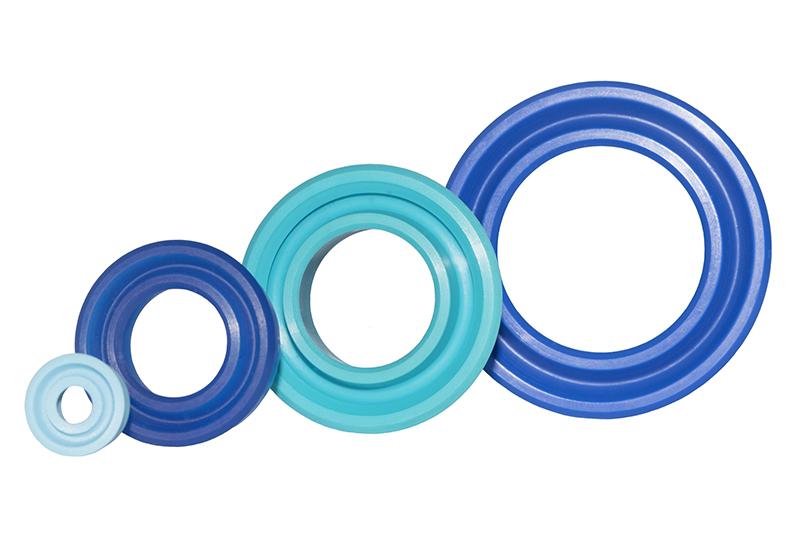Hydraulic seals 150804_elliss_0039.jpg