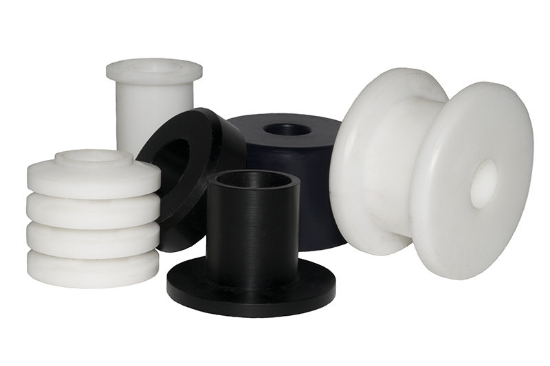 Machined parts - plastic 150804_elliss_0133.jpg