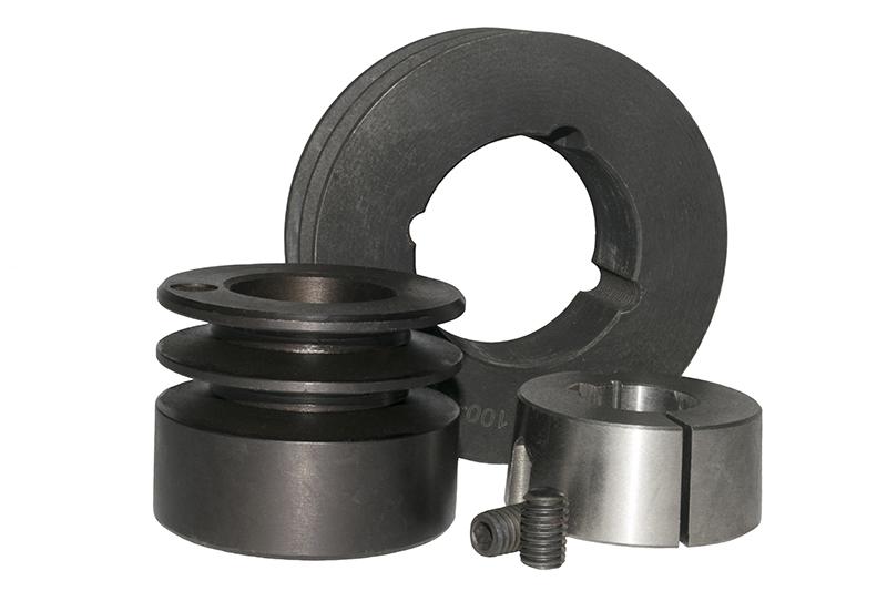 Taperlock pulleys and bushes 150804_elliss_0129.jpg