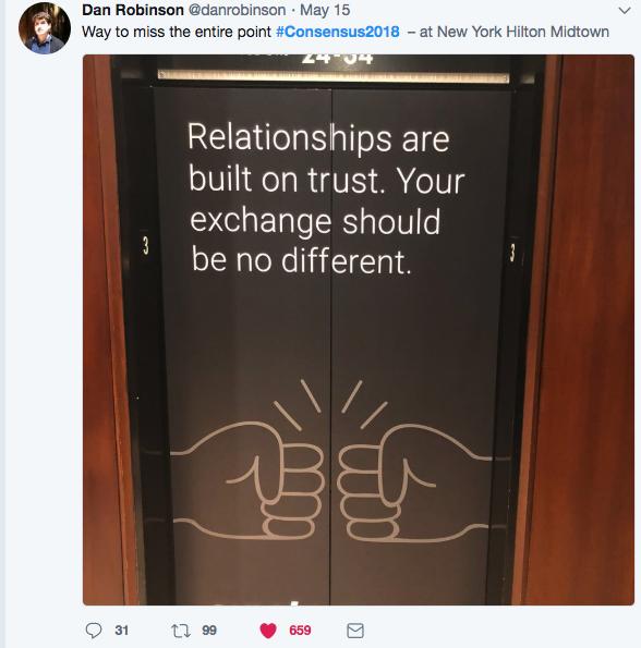Trust Exchanges.png