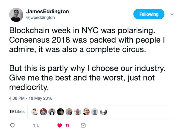 James Eddington Tweet.png