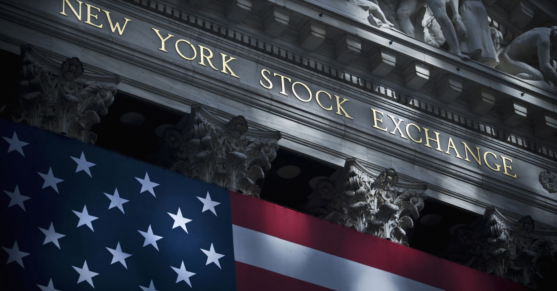 ICE, the owner is NYSE just announced a crypto platform bringing crypto to Wall Street. Smart contracts will bring Wall Street to crypto.