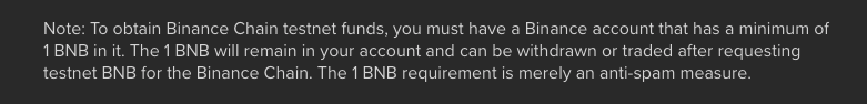 1 BNB Required.png