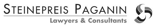Steinepreis Paganin (Grey).jpg