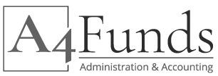 A4 Funds (Grey).jpg