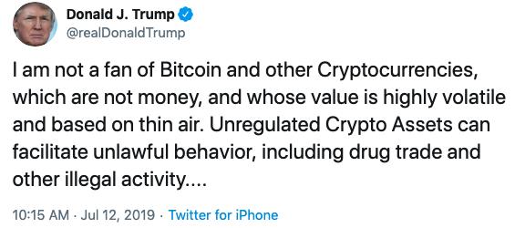 President Trump Tweet.png