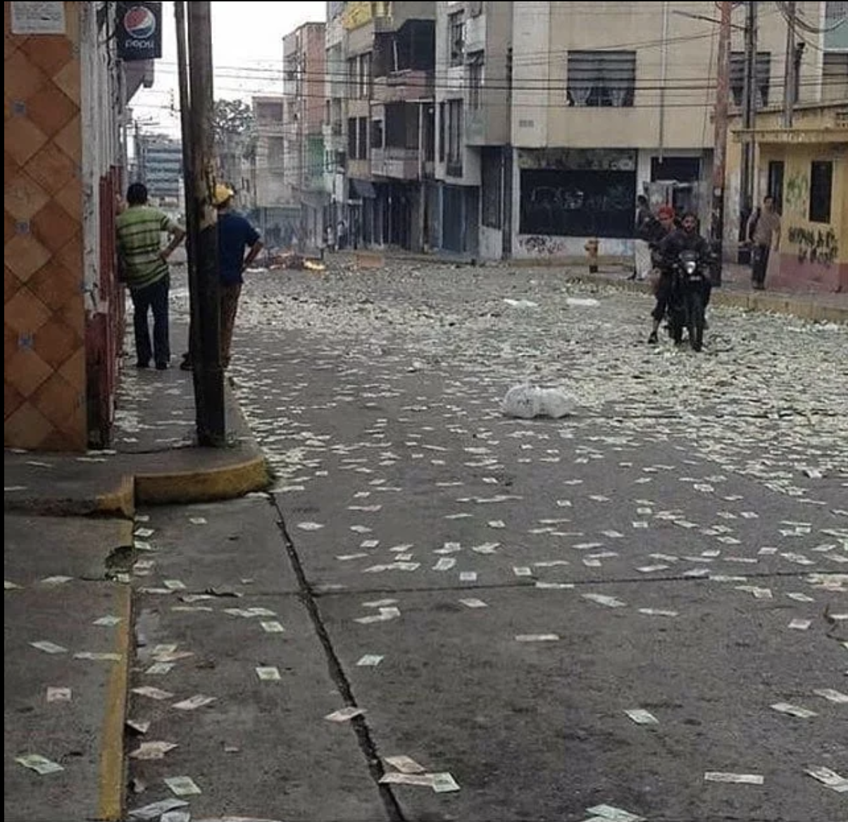 venezuela streets.png