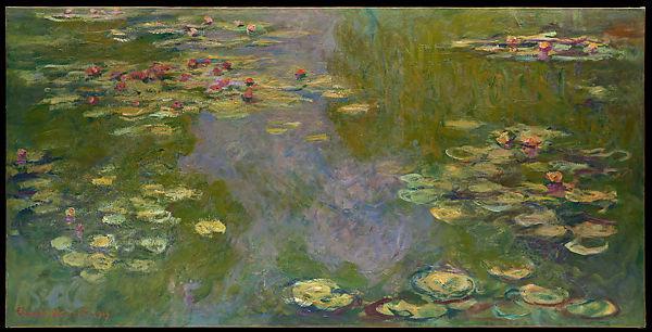 monet water lilies.jpeg