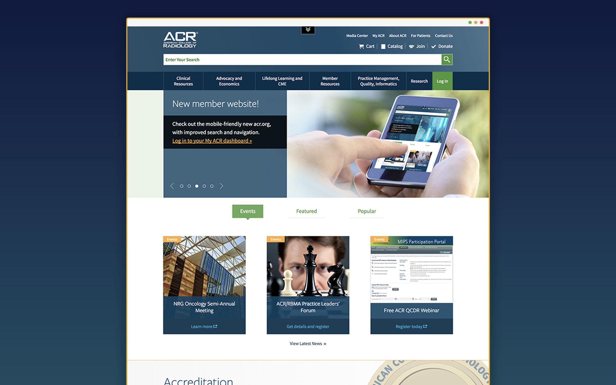 ACR-homepage-w-blur.jpg