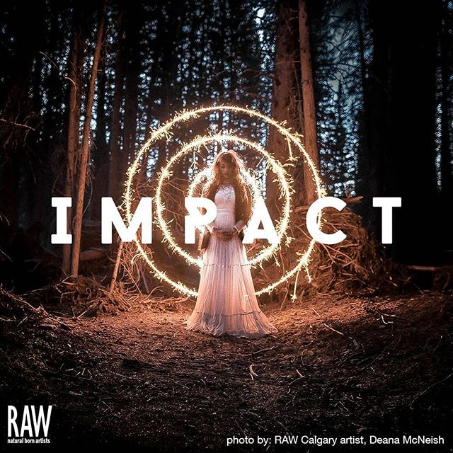 Only a couple days left to buy tickets to my Raw Artists photo showcase! Click the link in my bio for tickets.