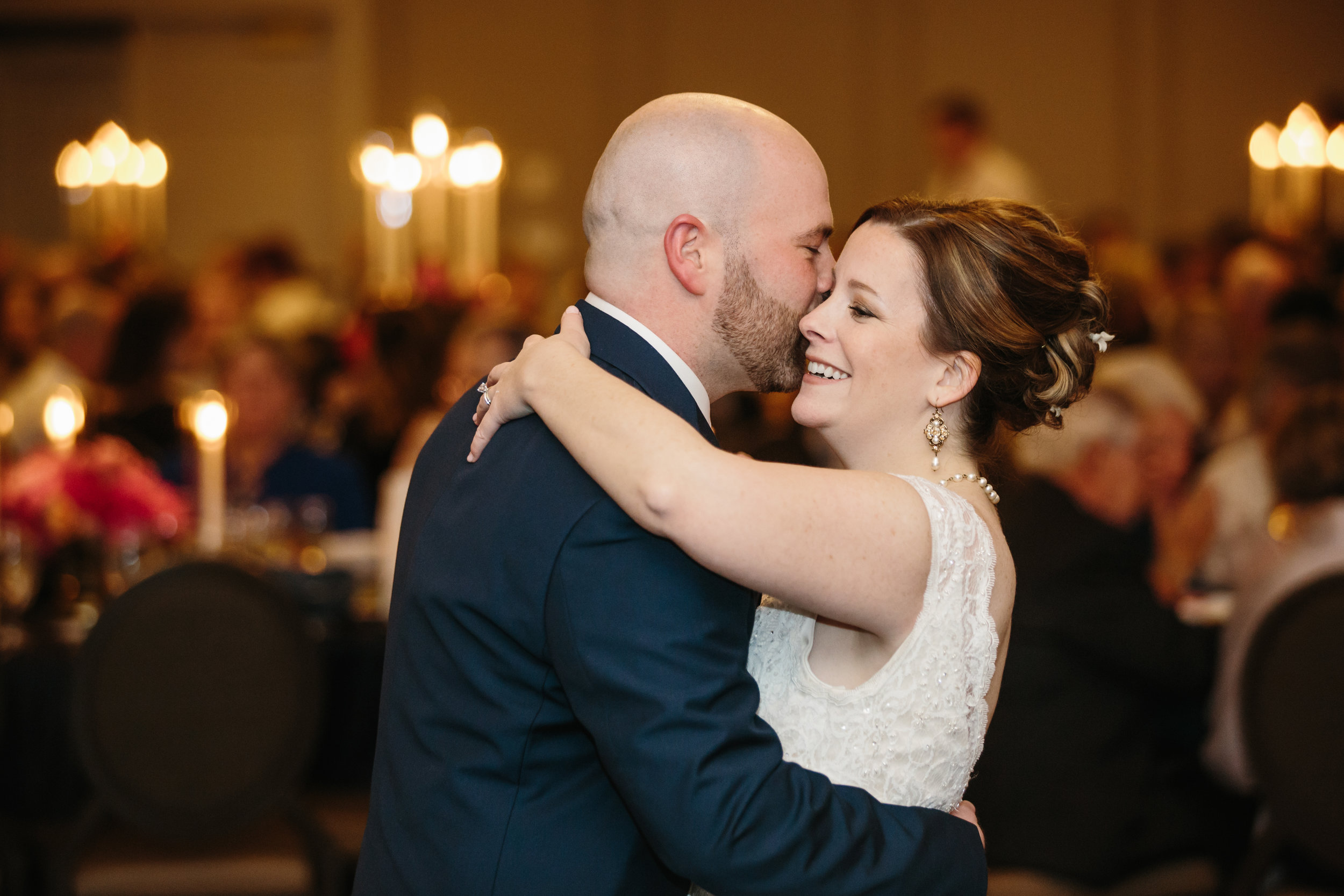 e07c7-columbus_ohio_wedding_photographycolumbus_ohio_wedding_photography.jpg