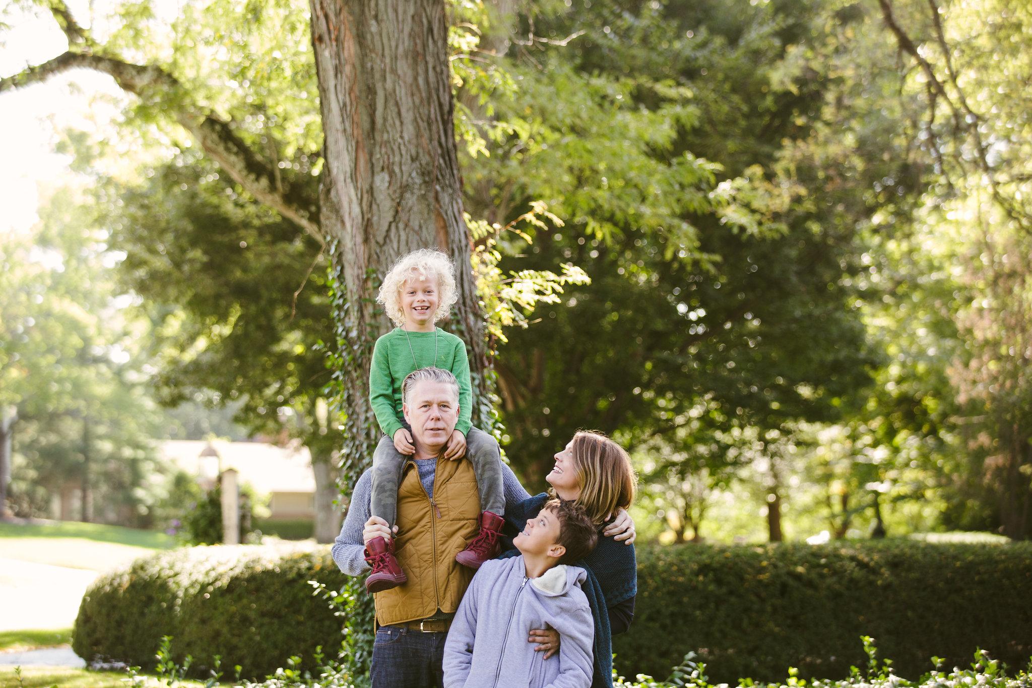 gagefamily-053.jpg