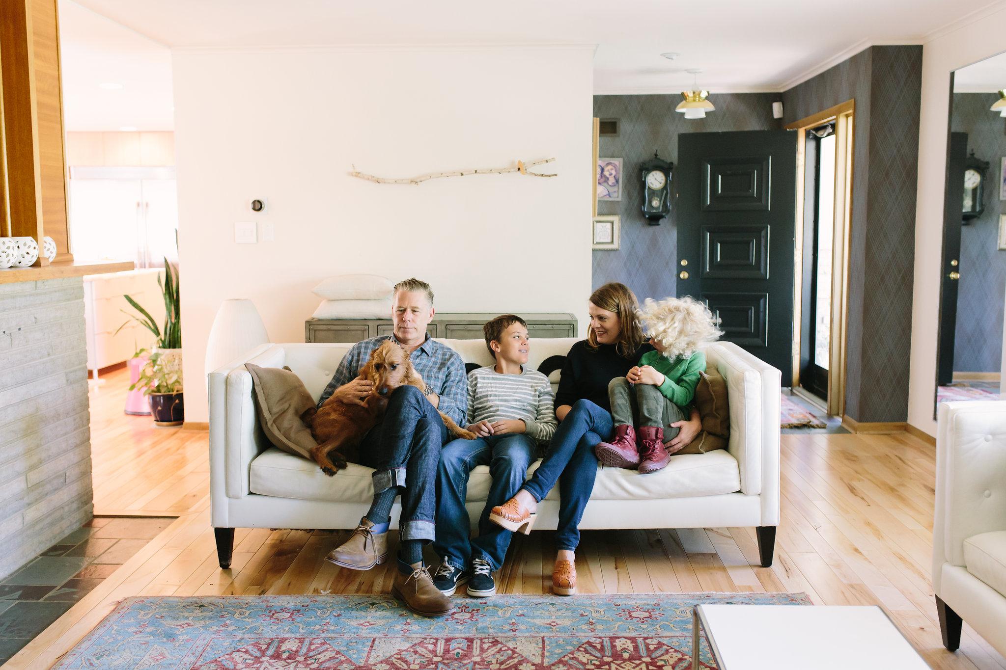 gagefamily-004.jpg