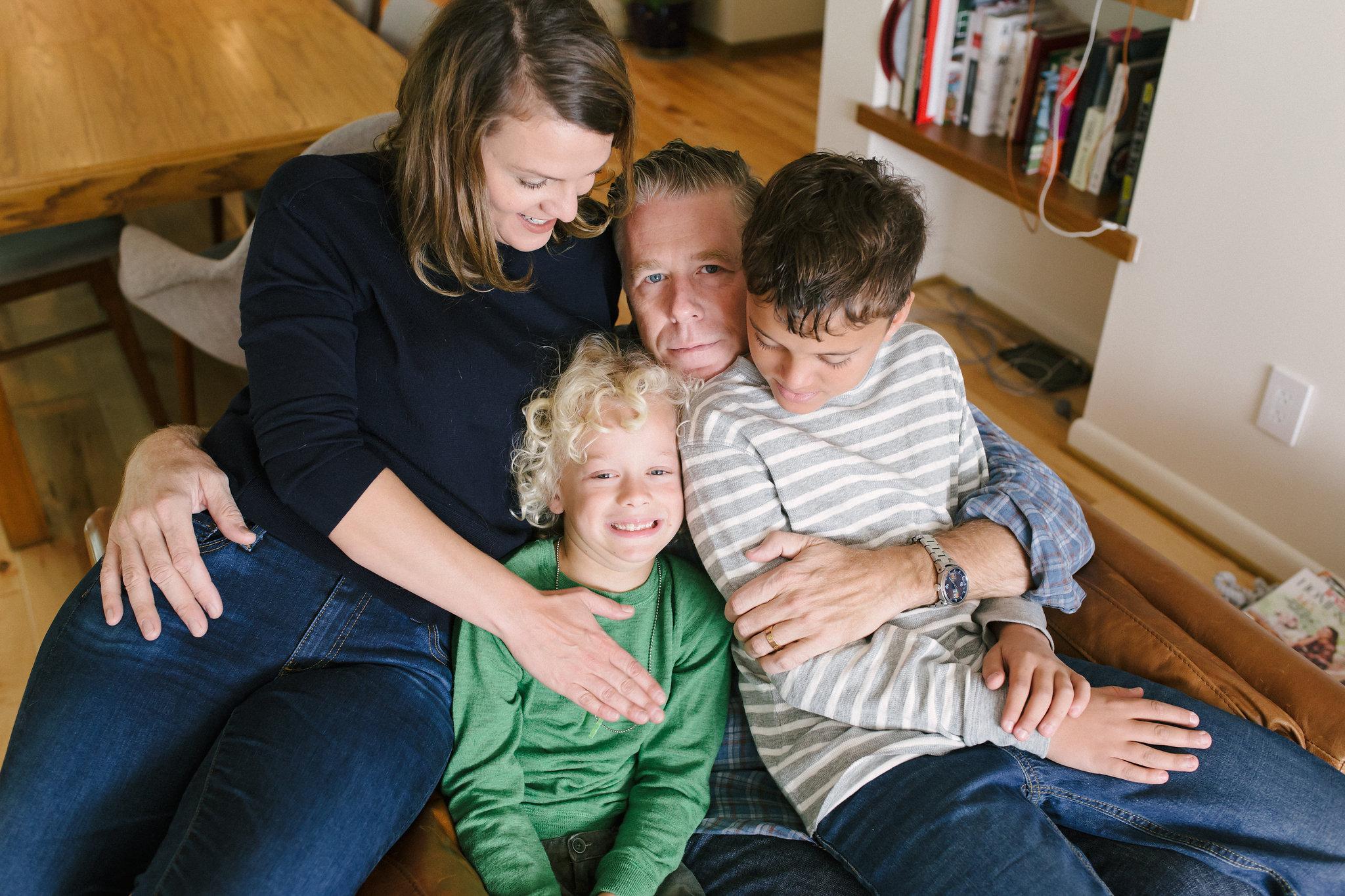 gagefamily-020.jpg