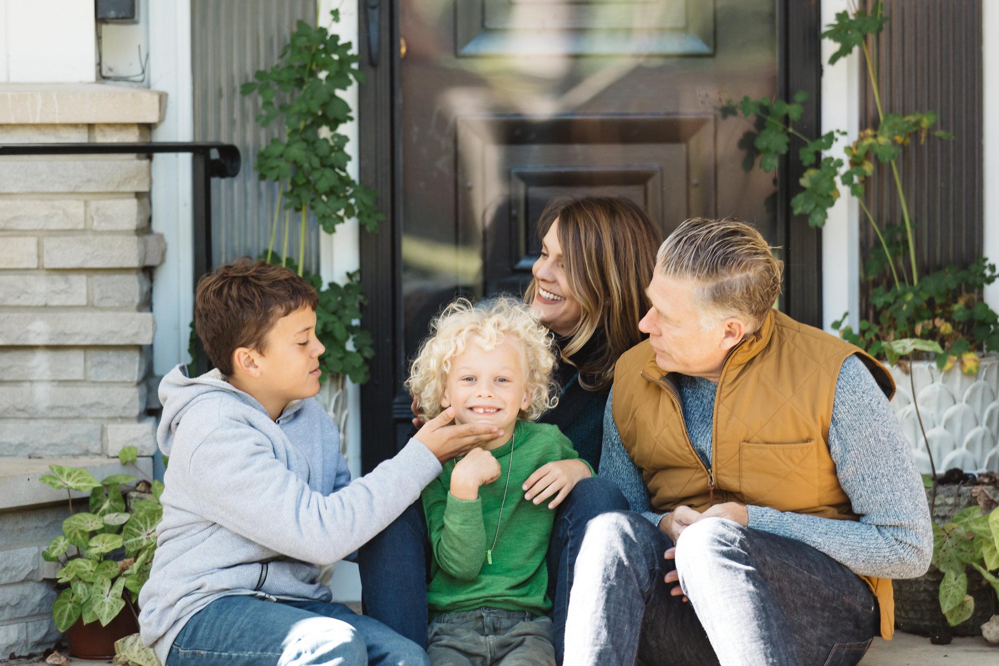 gagefamily-042.jpg