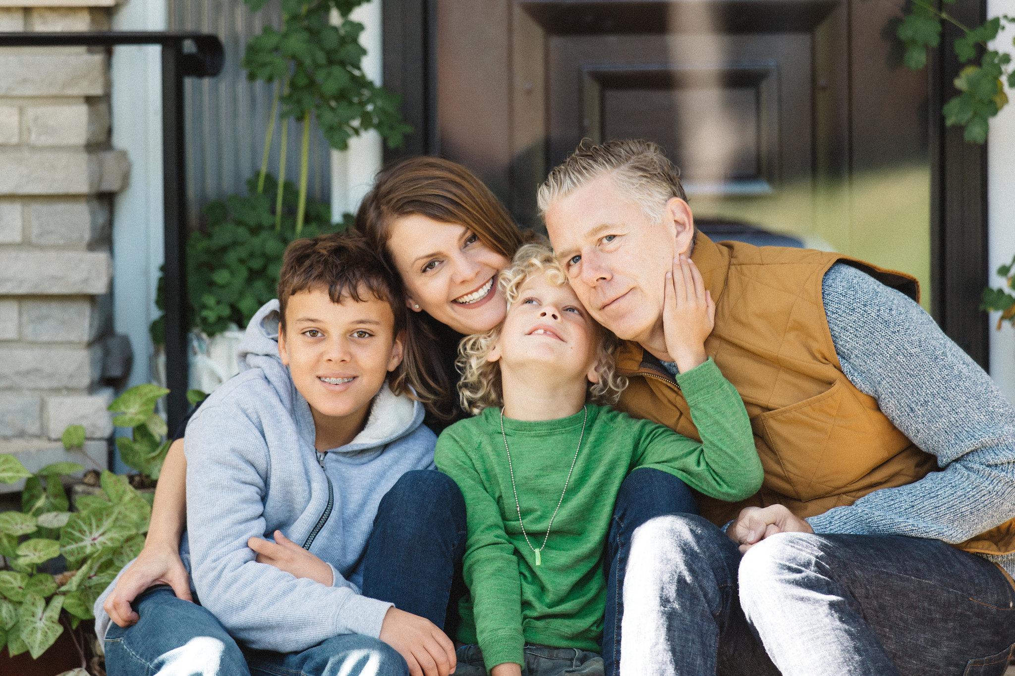 gagefamily-039.jpg