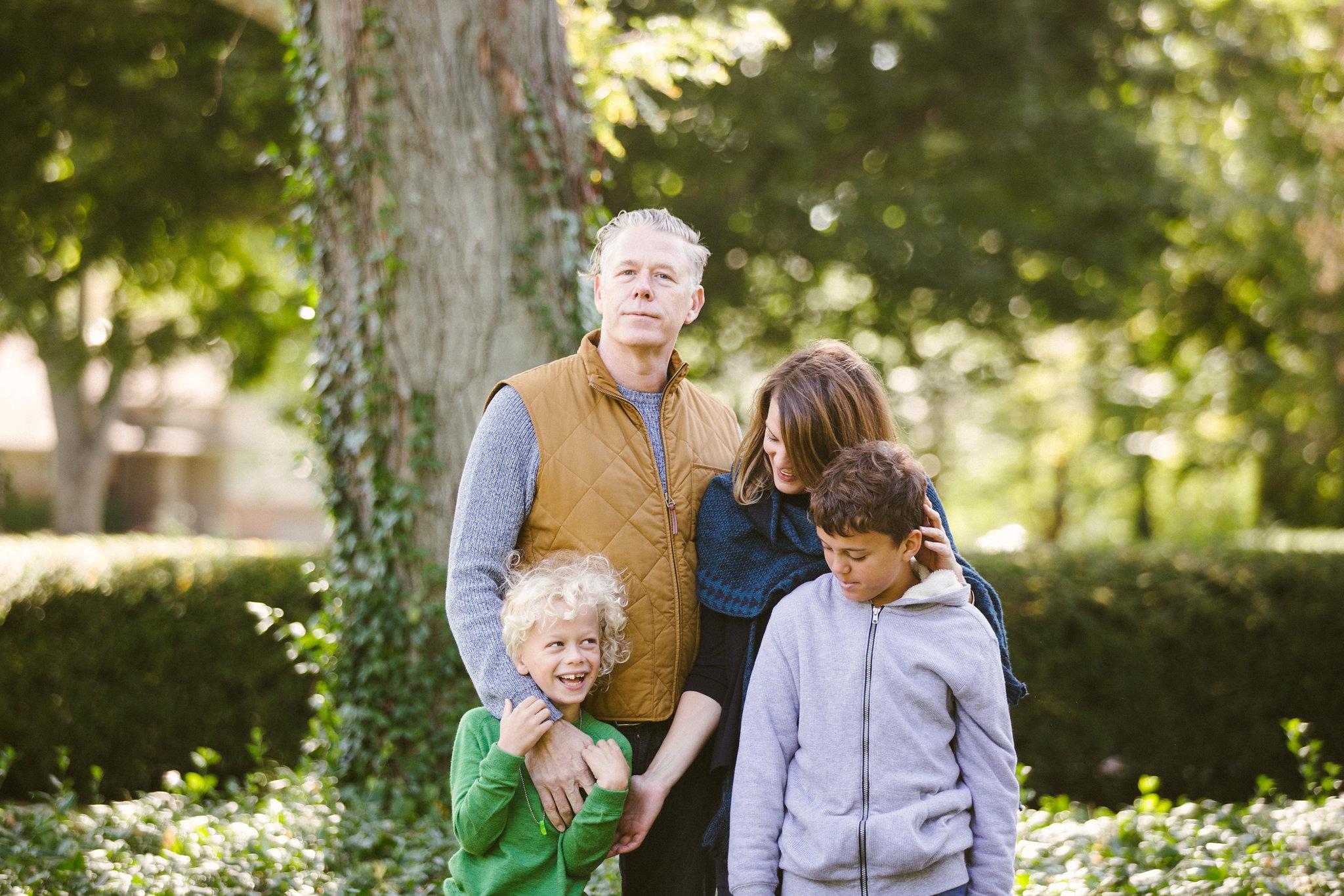 gagefamily-051.jpg