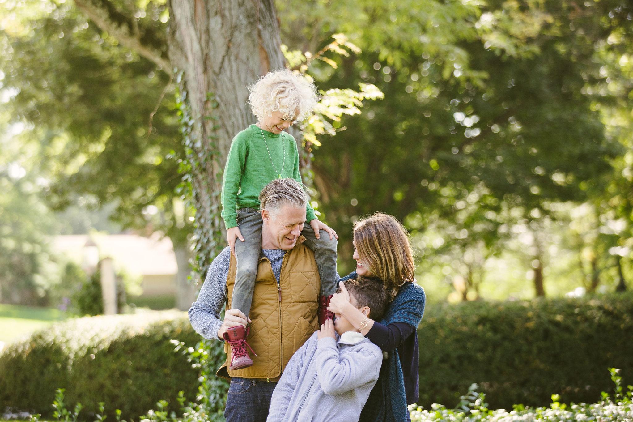 gagefamily-057.jpg