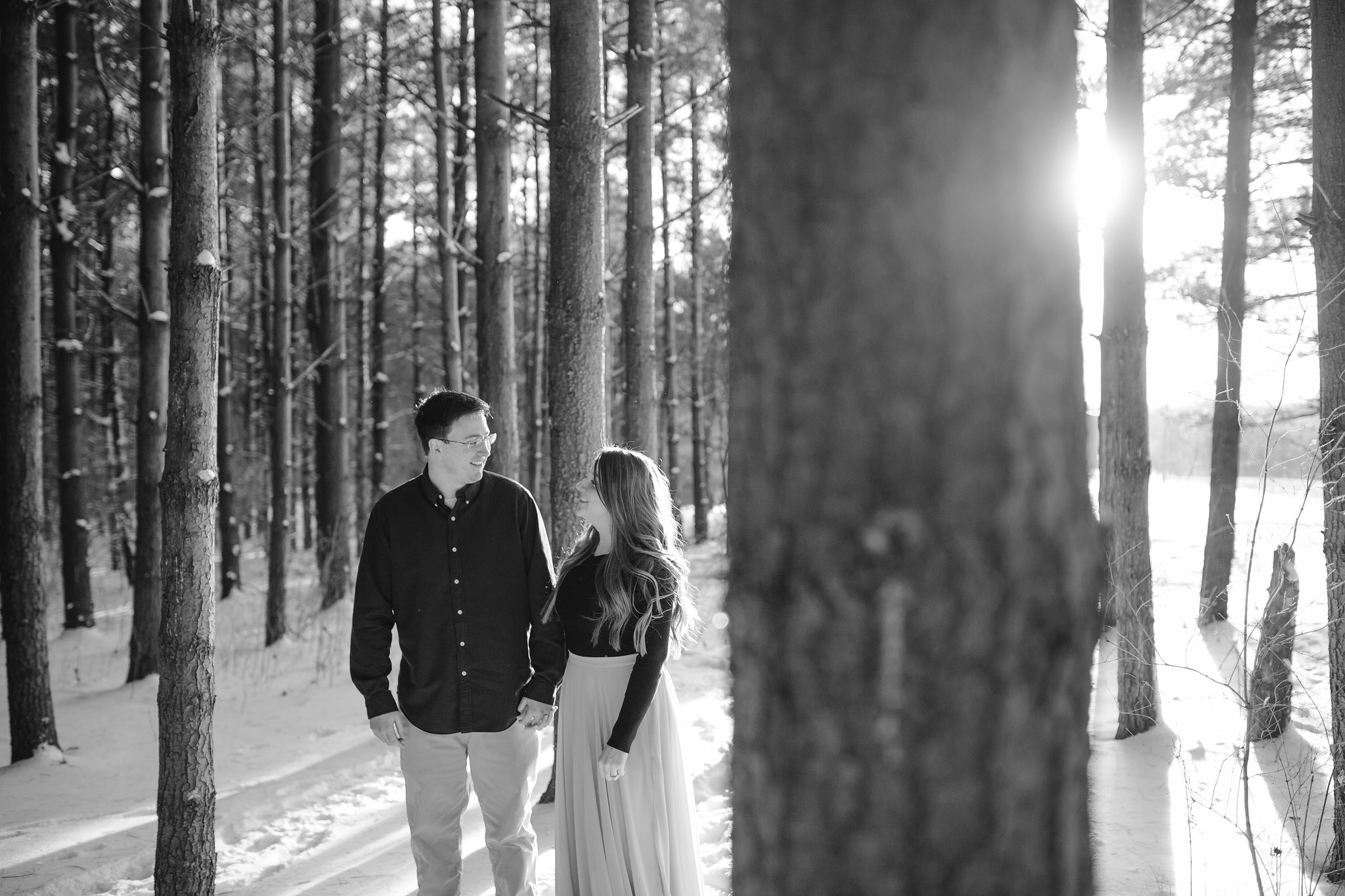 Katie&Justin-021.jpg