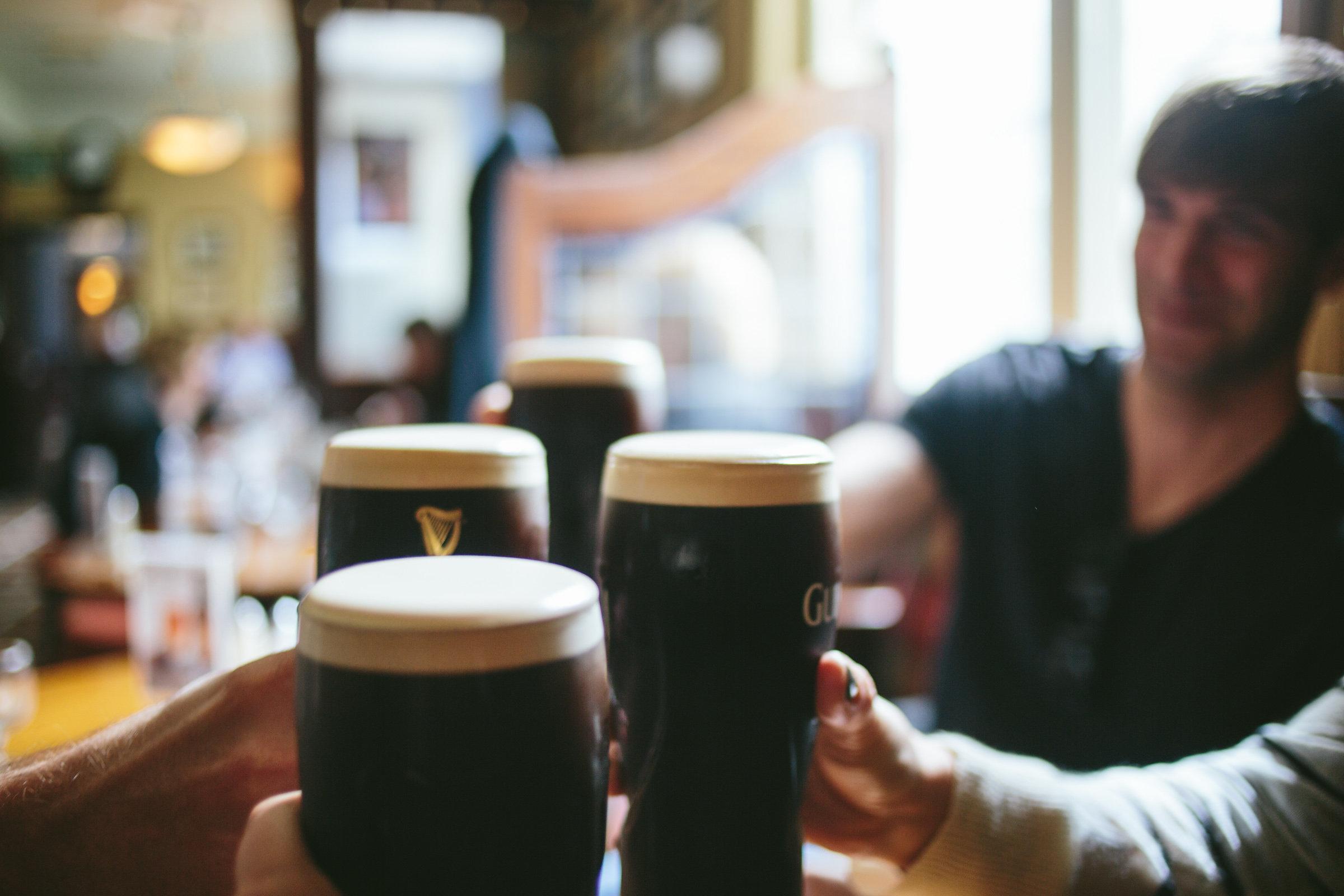 IRELAND!-33.jpg