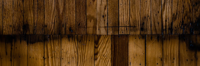 oak+pine-001-4.jpg