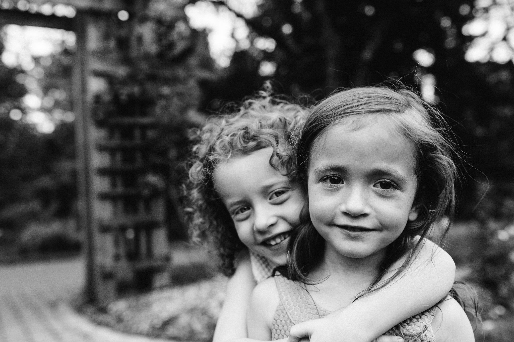 ella&janie-042.jpg