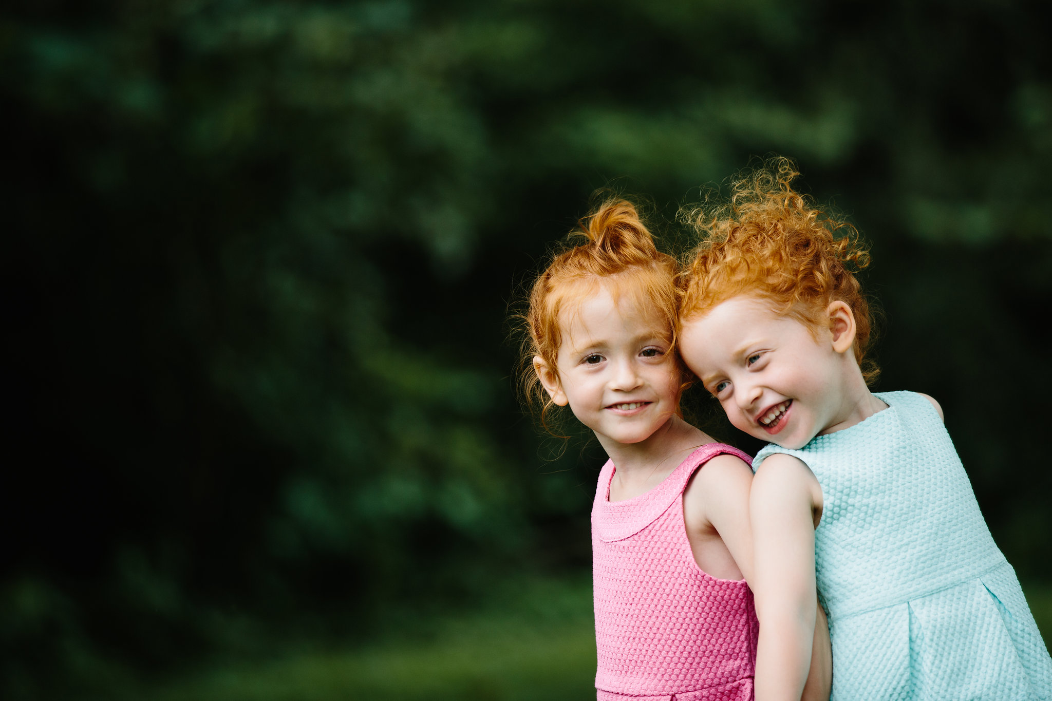 ella&janie-075.jpg