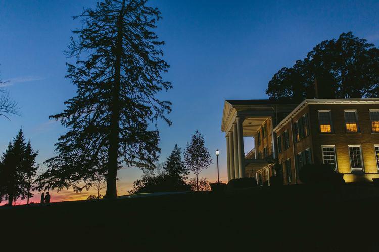 columbus+ohio+bry+du+mansion+wedding+photography.jpg