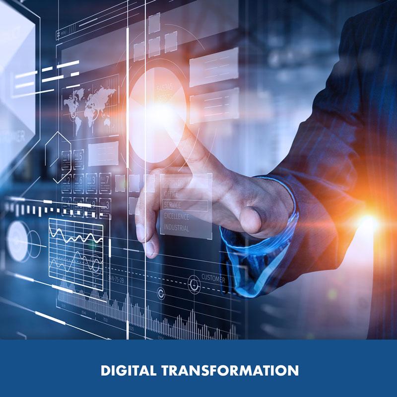 expertise_digital_transformation.jpg