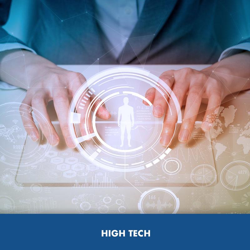 expertise_high_tech.jpg