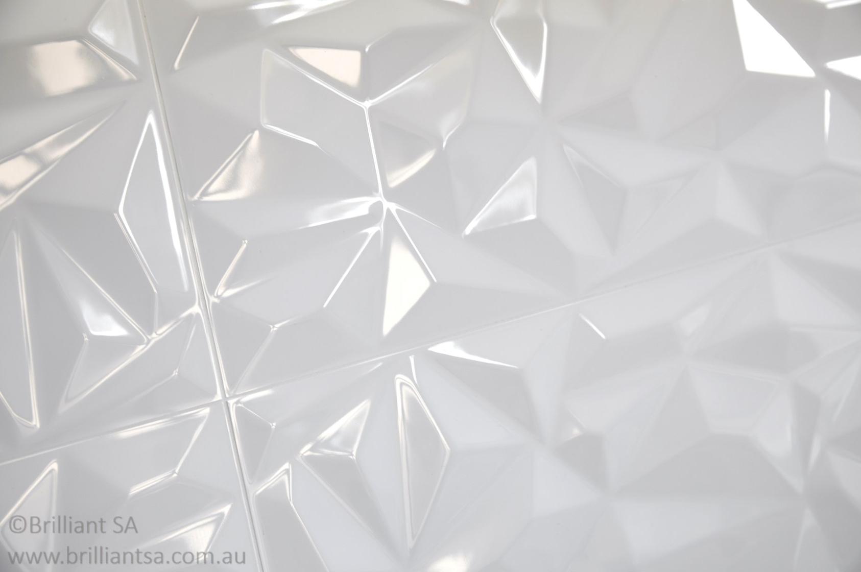 7974 PRISMA WHITE GLOSS REC (333x1000) close up.jpg