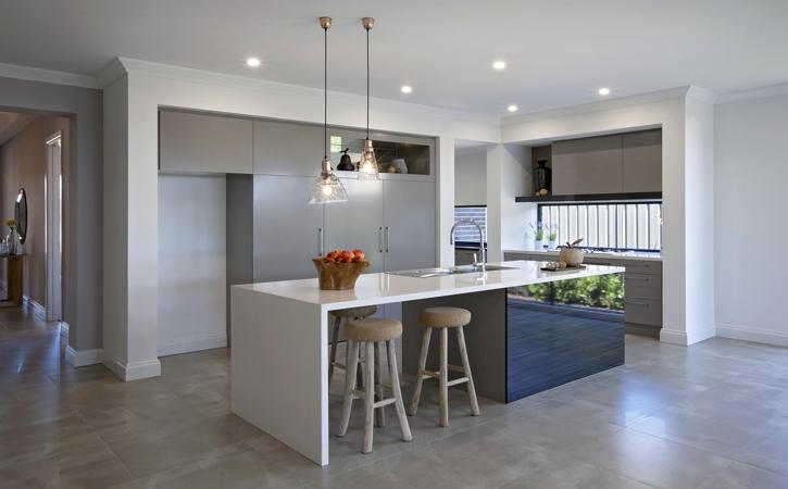 Daintree-kitchen.jpg