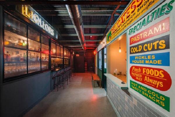 BRKLYN - incorporating a bar, a deli, barbershop and @soundpond studios.jpg
