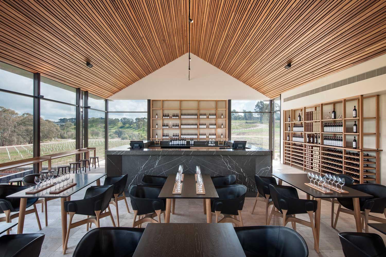 St-Hugo-Wine-Cellar-by-Studio-Gram-with-JBG-Architects-Yellowtrace-08.jpg