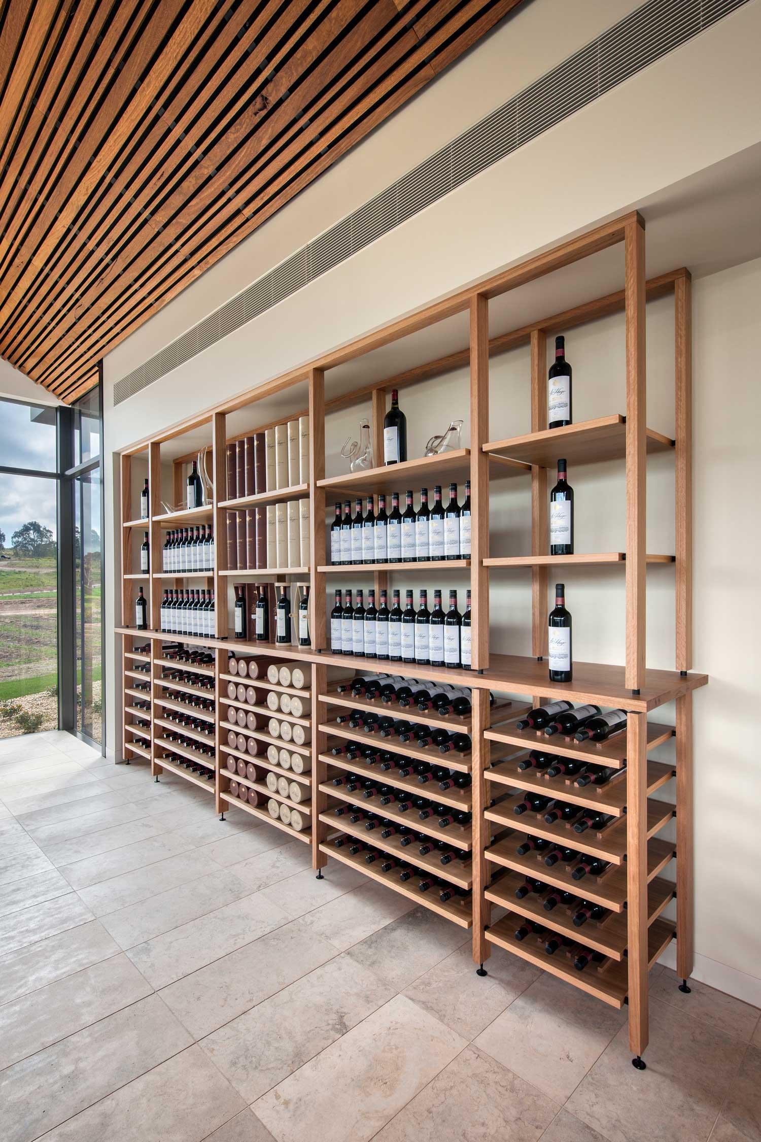St-Hugo-Wine-Cellar-by-Studio-Gram-with-JBG-Architects-Yellowtrace-09.jpg