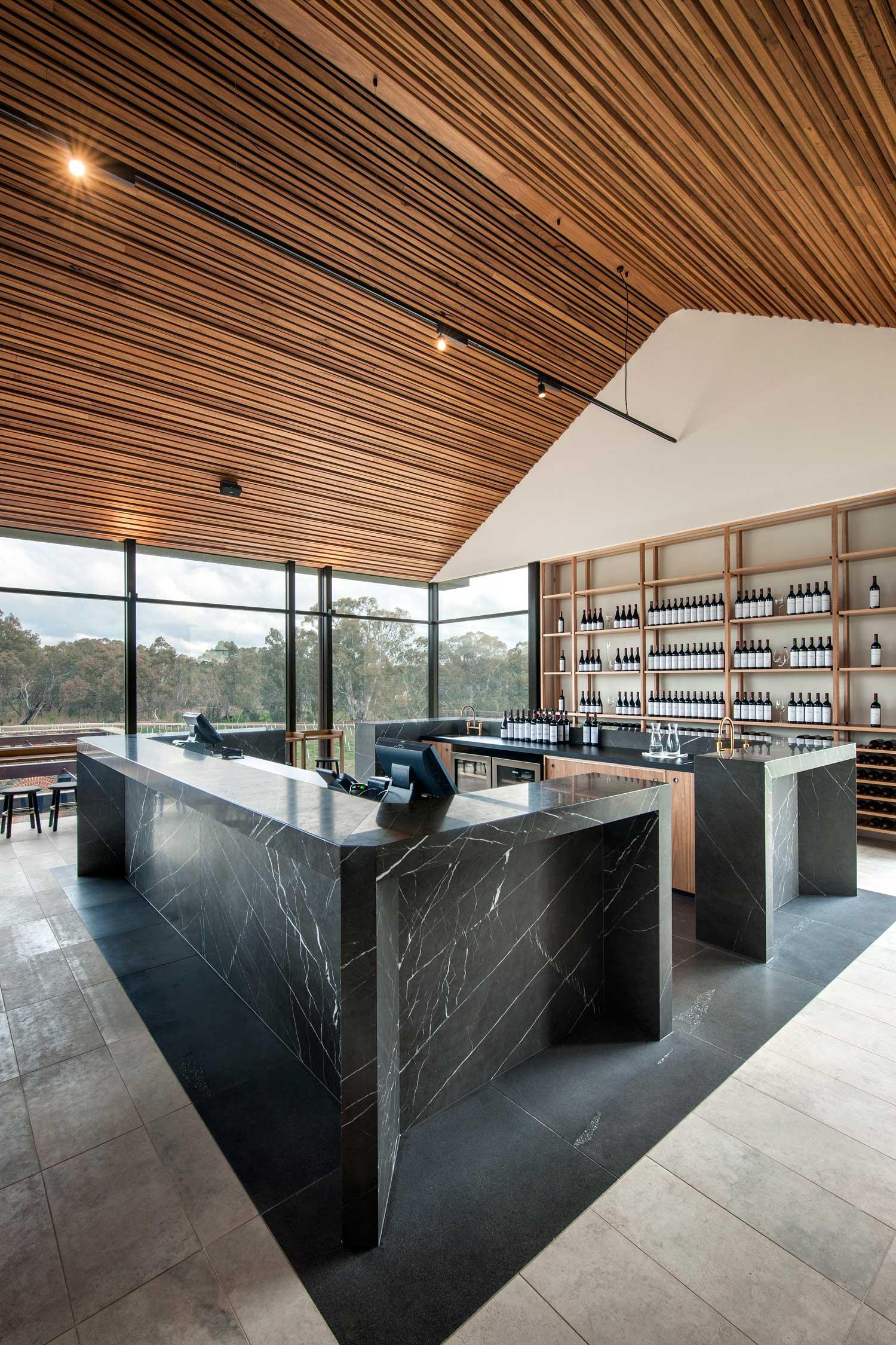 St-Hugo-Wine-Cellar-by-Studio-Gram-with-JBG-Architects-Yellowtrace-10.jpg