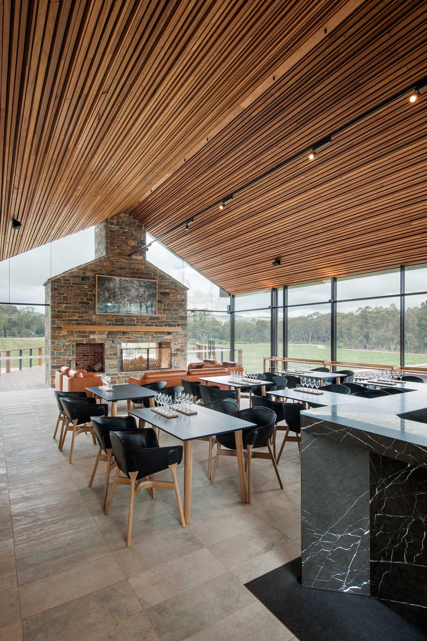 St-Hugo-Wine-Cellar-by-Studio-Gram-with-JBG-Architects-Yellowtrace-11.jpg