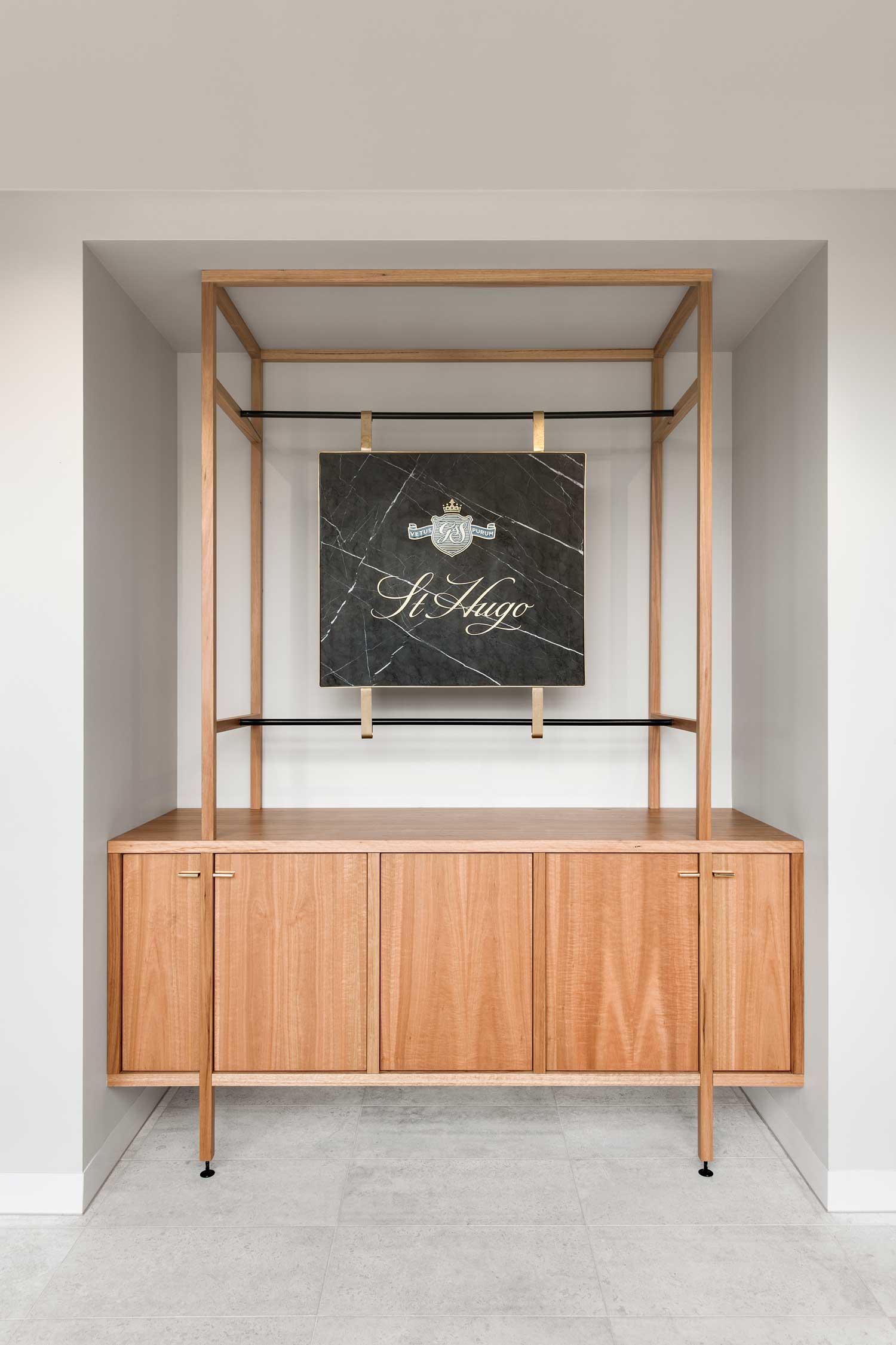 St-Hugo-Wine-Cellar-by-Studio-Gram-with-JBG-Architects-Yellowtrace-12.jpg