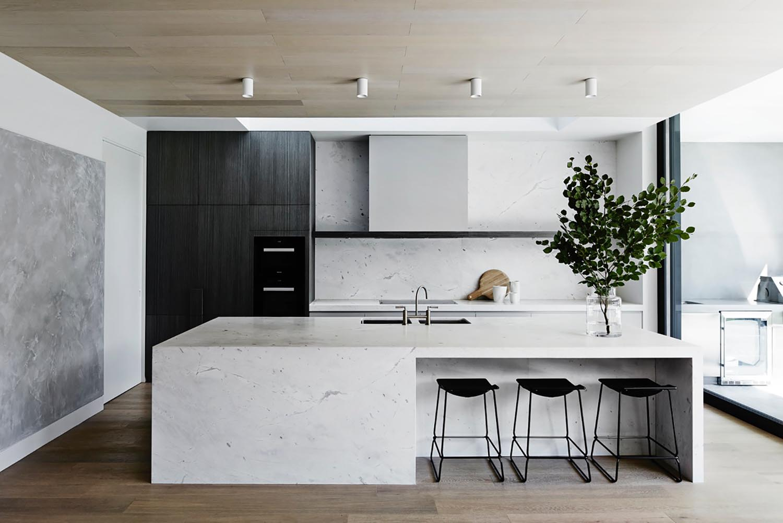 Elba-Kitchen.jpg