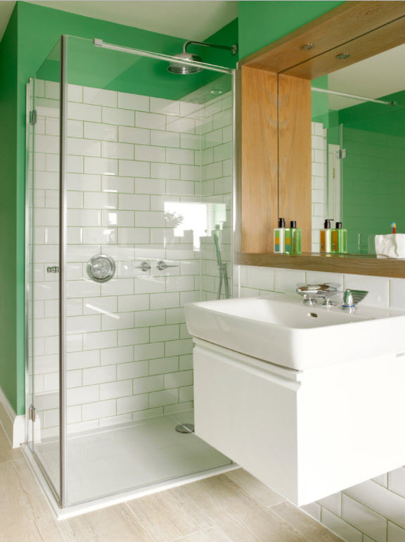 white tiles coloured grout.jpg