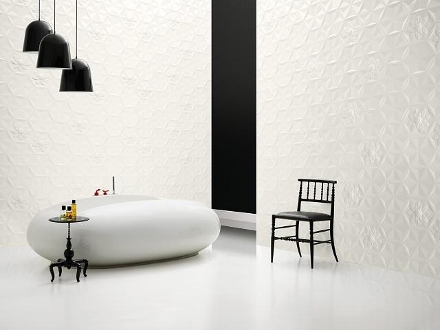 Bisazza Frozen-Garden-White & Black.jpg