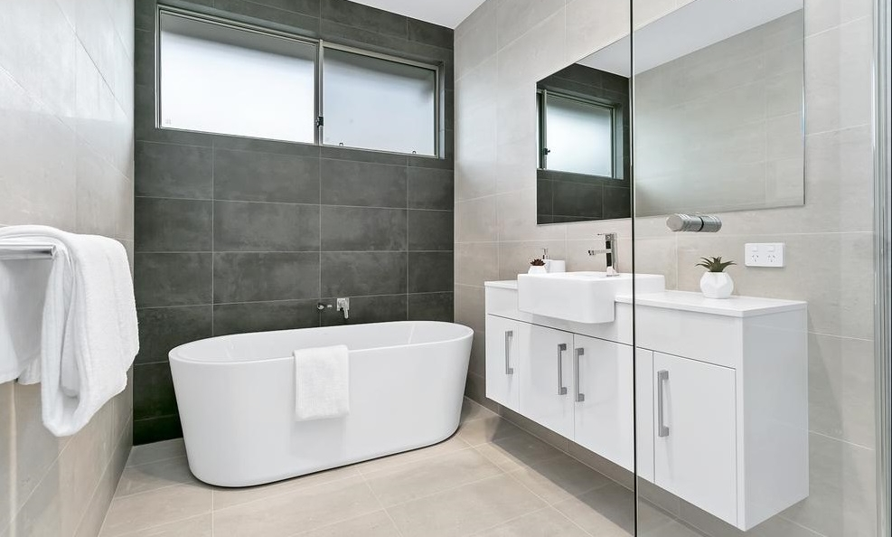 Everything You Need To Know About Choosing Bathroom Tiles Italia Ceramics