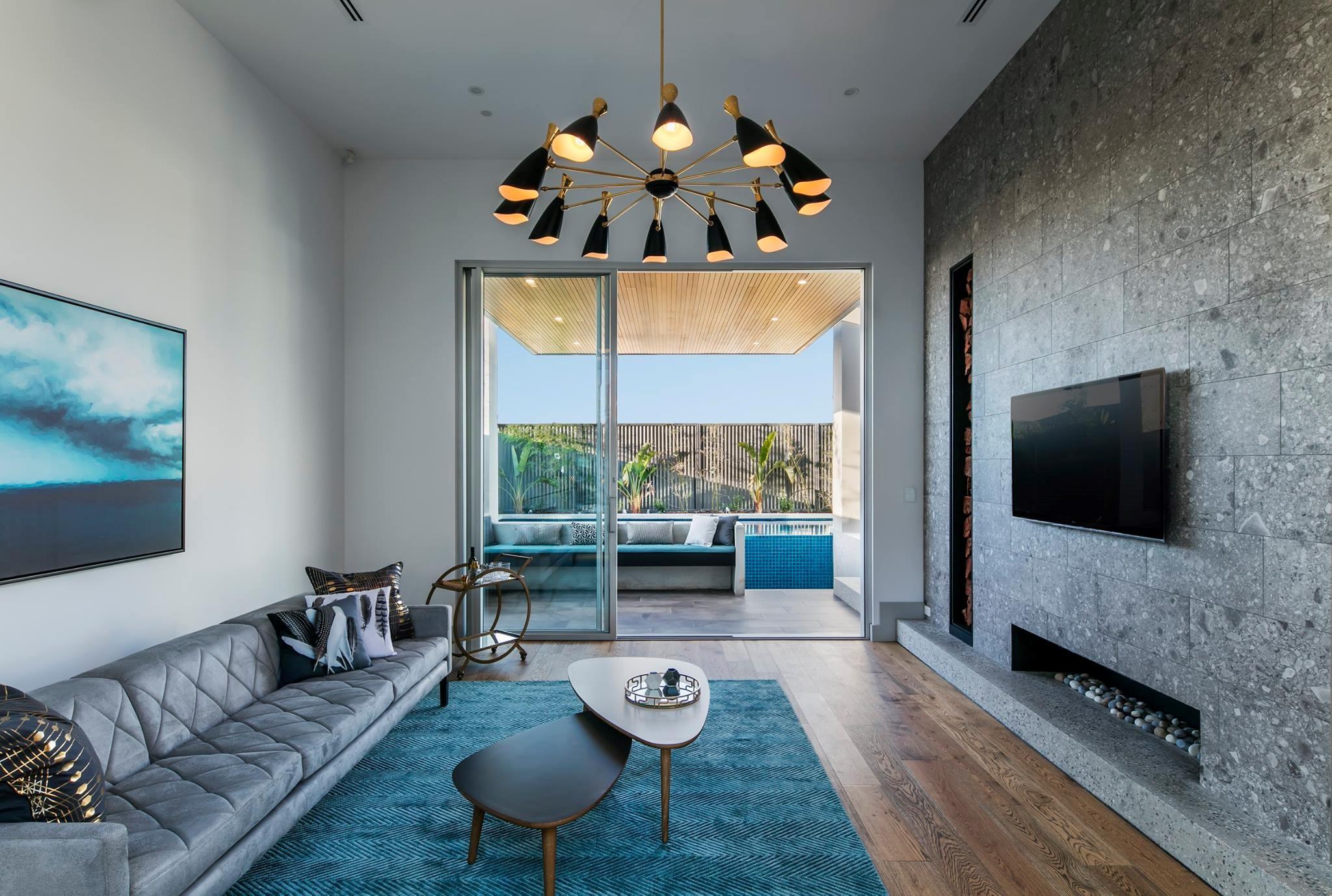 7609 NORR 02 NATURAL REC FB PCLN R10 (300x600) G 0J31 Living Room- Precision Homes.jpg