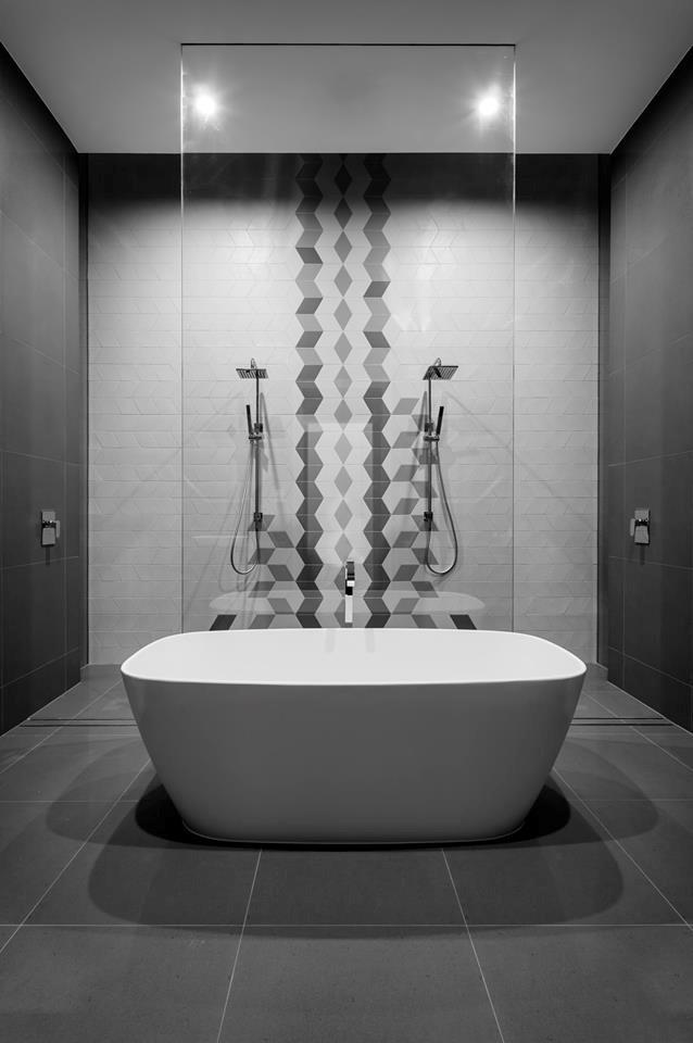 Bathroom setting - Precision Homes.jpg