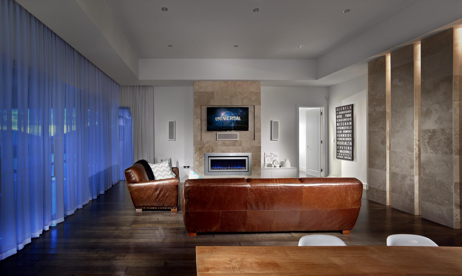 Butler Residence 025.jpg